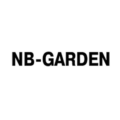 NB Garden | Ландшафтная мастерская Натальи Борисовой